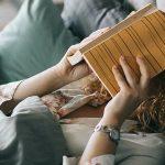 Procrastinarea somnului – de ce amanam ora de culcare?