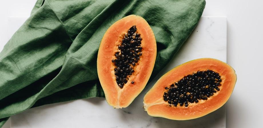 papaya beneficii si recomandari