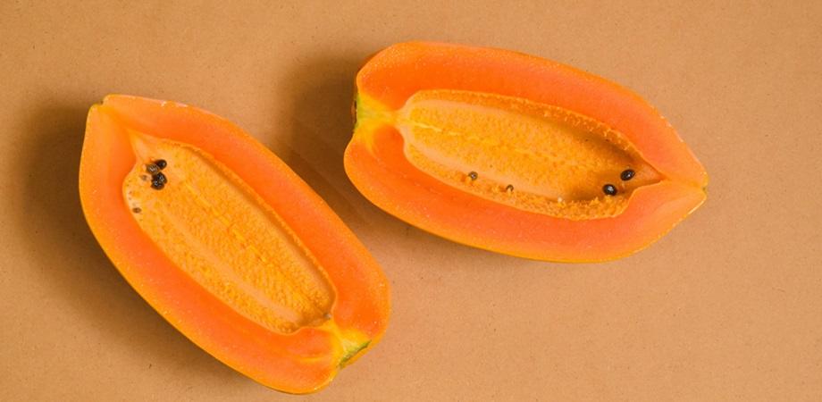 recomandari de consum papaya