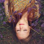 Ritmul circadian – tot ce trebuie sa stii