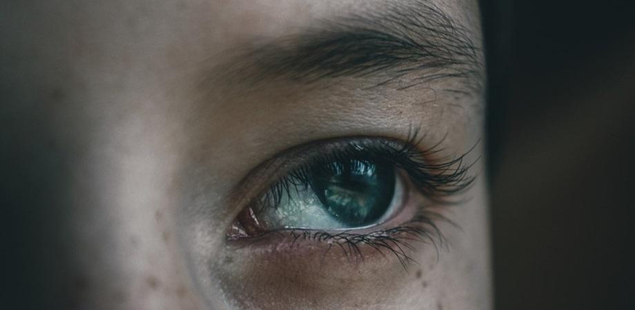 simptome ale nistagmusului