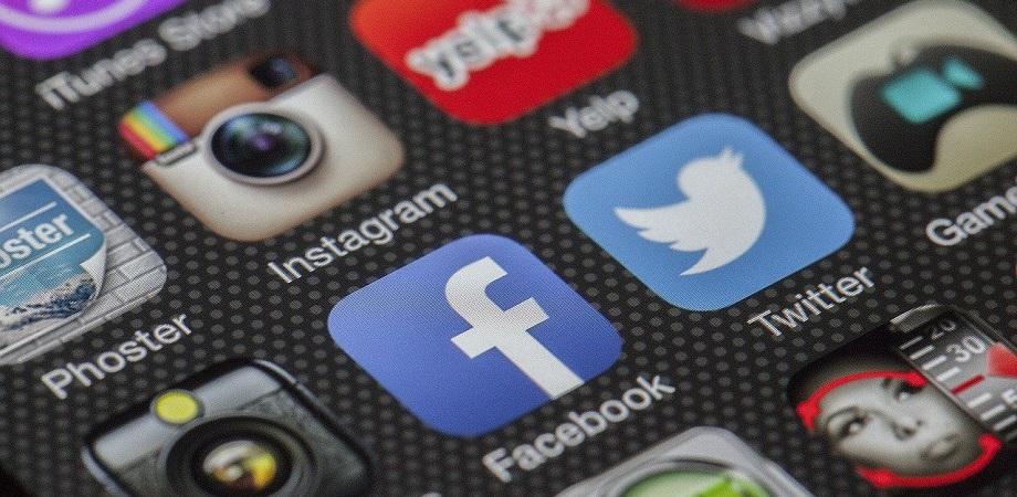 social-media-ora-de-culcare