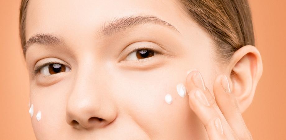 ceramidele in ingrijirea pielii