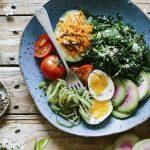 Dieta GAPS – ce implica si cat de eficienta este