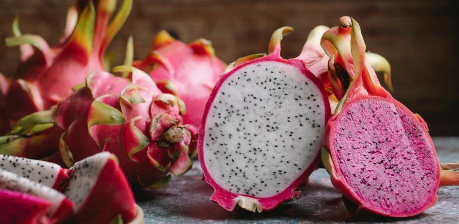 fructul dragonului beneficii
