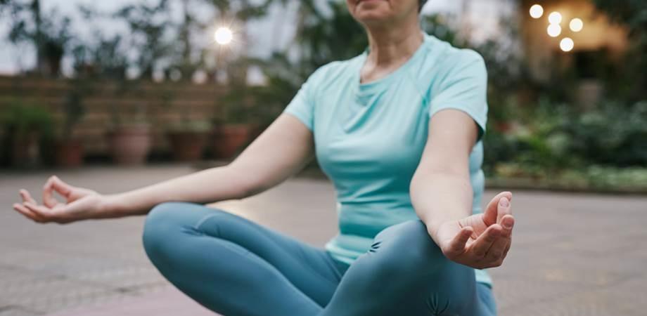 10 mituri despre artrita