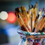Arta si rolul sau in starea de bine