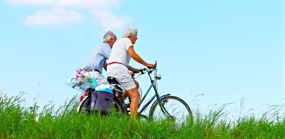 mituri despre aparitia artritei