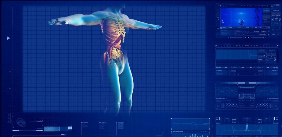 cauzele pentru colica renala