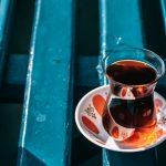 Ceaiul de Kombucha – beneficii si riscuri