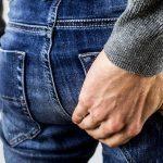 Fisuri anale – cauze si simptome