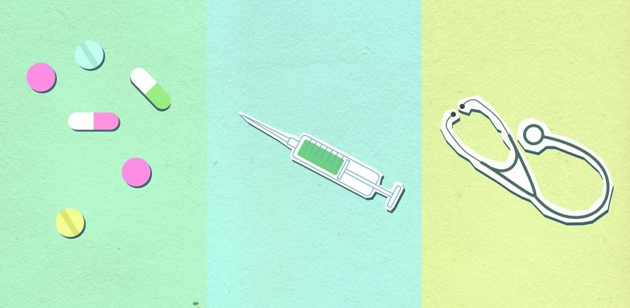medicamente generice vs medicamente originale