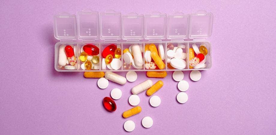 prin ce difera medicamentele generice de medicamentul original