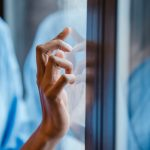 Recuperarea dupa AVC – tot ce trebuie sa stii