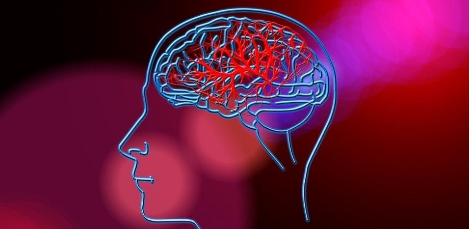 tromboliza in accidentul vascular cerebral