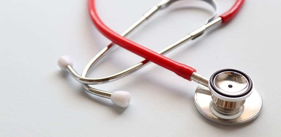 complicatii cardiovasculare dupa covid