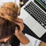 Concentrarea atentiei – strategii si activitati eficiente pentru atentie