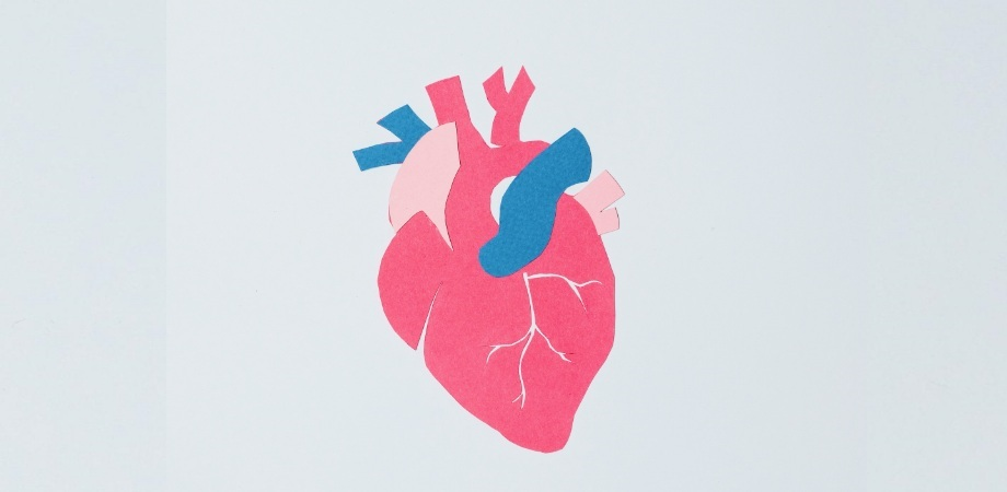 cum afecteaza coronavirus inima