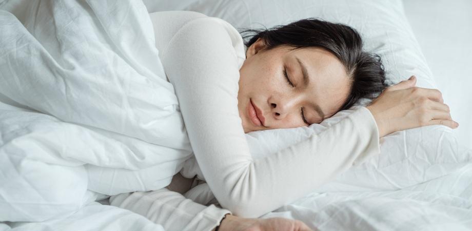 de ce vorbim in somn