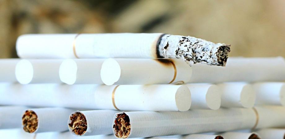 fumatul si BPOC